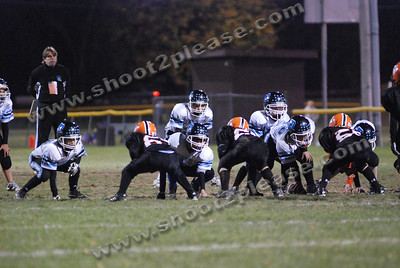 20081024-086-ClinicBlue-vs-Dover