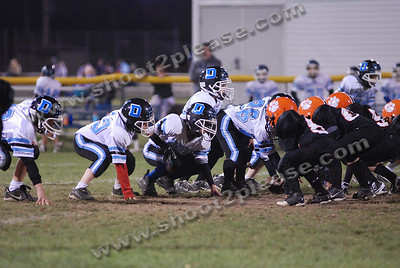 20081024-023-ClinicBlue-vs-Dover