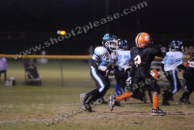 20081024-083-ClinicBlue-vs-Dover