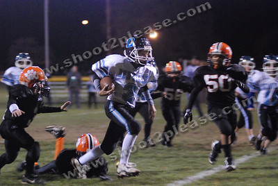 20081024-040-ClinicBlue-vs-Dover