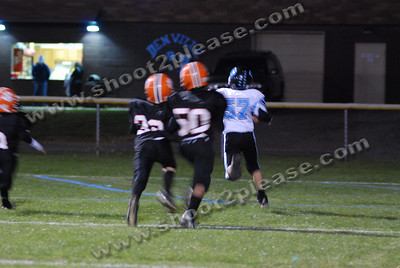 20081024-031-ClinicBlue-vs-Dover