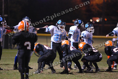 20081024-019-ClinicBlue-vs-Dover