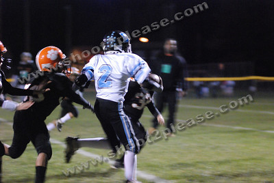 20081024-042-ClinicBlue-vs-Dover