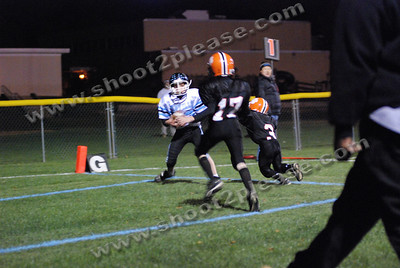 20081024-073-ClinicBlue-vs-Dover
