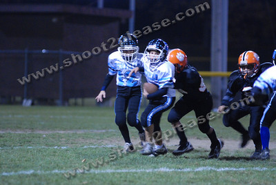 20081024-011-ClinicBlue-vs-Dover