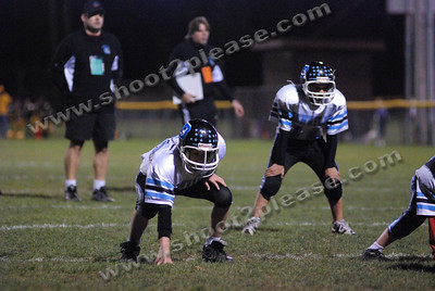 20081024-054-ClinicBlue-vs-Dover