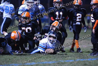 20081024-013-ClinicBlue-vs-Dover