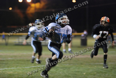 20081024-029-ClinicBlue-vs-Dover