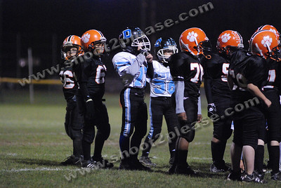 20081024-097-ClinicBlue-vs-Dover