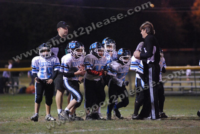 20081024-035-ClinicBlue-vs-Dover