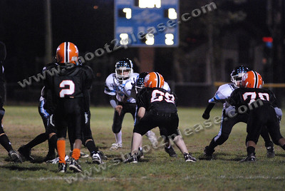 20081024-092-ClinicBlue-vs-Dover