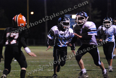 20081024-071-ClinicBlue-vs-Dover