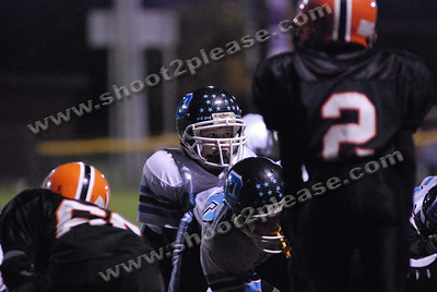 20081024-067-ClinicBlue-vs-Dover