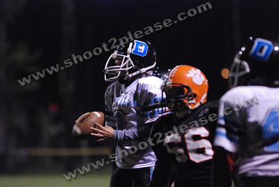 20081024-069-ClinicBlue-vs-Dover