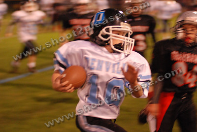 20081003-080-ClinicBlack-vs-Boonton