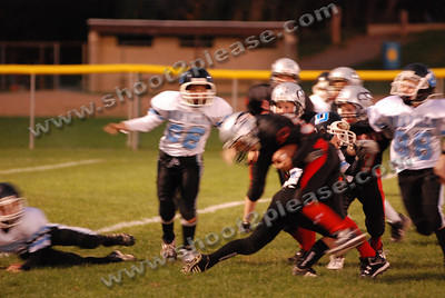 20081003-048-ClinicBlack-vs-Boonton