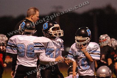 20081003-061-ClinicBlack-vs-Boonton