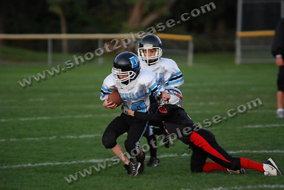 20081003-013-ClinicBlack-vs-Boonton