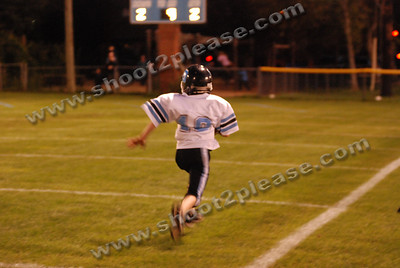 20081003-083-ClinicBlack-vs-Boonton