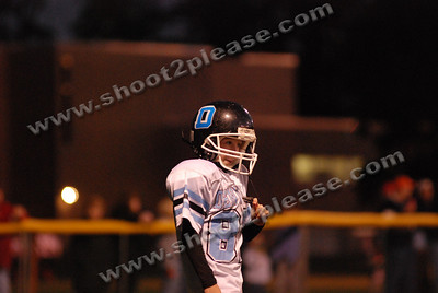 20081003-069-ClinicBlack-vs-Boonton