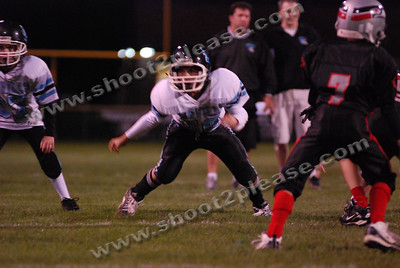 20081003-097-ClinicBlack-vs-Boonton