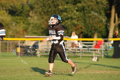 20081003-011-PW-vs-Boonton