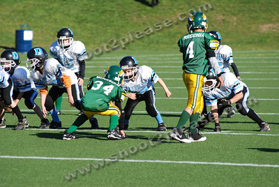20081011-037-ClinicBlack-vs-Montville