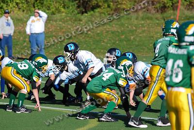 20081011-010-ClinicBlack-vs-Montville