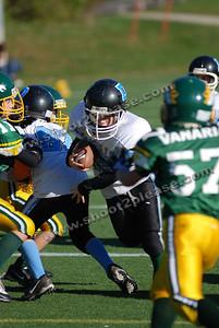 20081011-033-ClinicBlack-vs-Montville