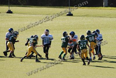 20081011-042-ClinicBlack-vs-Montville