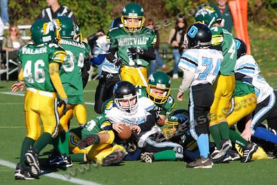 20081011-013-ClinicBlack-vs-Montville