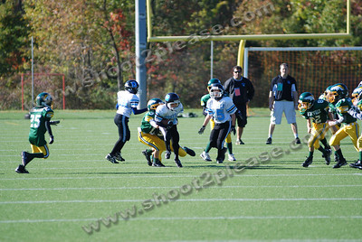 20081011-046-ClinicBlack-vs-Montville
