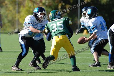 20081011-062-ClinicBlack-vs-Montville