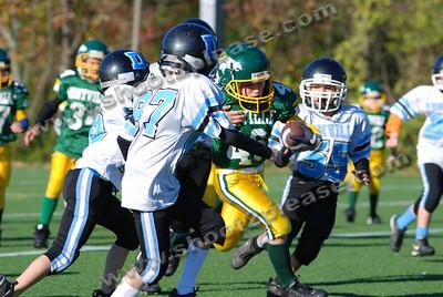 20081011-024-ClinicBlack-vs-Montville
