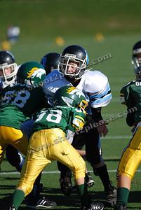 20081011-032-ClinicBlack-vs-Montville