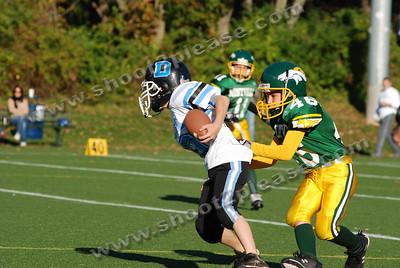20081011-018-ClinicBlack-vs-Montville