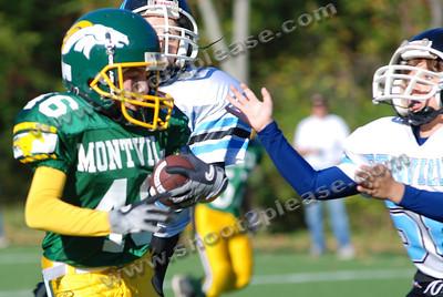20081011-025-ClinicBlack-vs-Montville