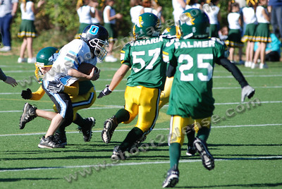 20081011-050-ClinicBlack-vs-Montville
