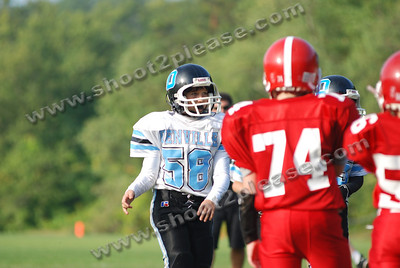 20080913-092-Clinic-vs-Lenape