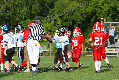 20080913-109-Clinic-vs-Lenape