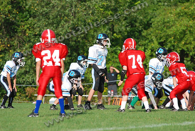 20080913-110-Clinic-vs-Lenape
