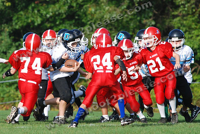 20080913-078-Clinic-vs-Lenape