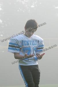 20080913-063-Clinic-vs-Lenape