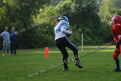 20080913-098-Clinic-vs-Lenape