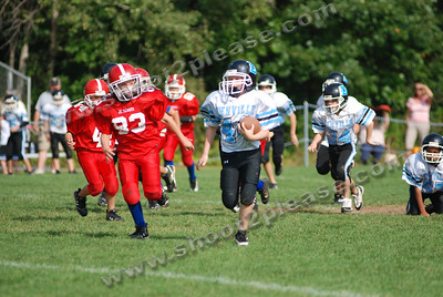 20080913-070-SuperPeeWee-vs-Lenape