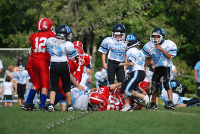 20080913-057-SuperPeeWee-vs-Lenape