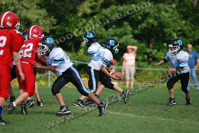 20080913-059-SuperPeeWee-vs-Lenape