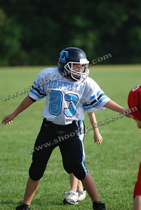 20080913-019-SuperPeeWee-vs-Lenape