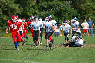 20080913-069-SuperPeeWee-vs-Lenape