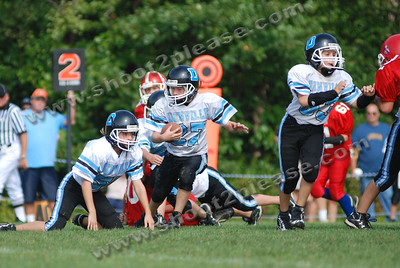 20080913-053-SuperPeeWee-vs-Lenape